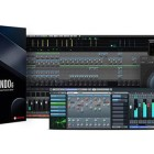 Steinberg Upgrades Nuendo To Version 6