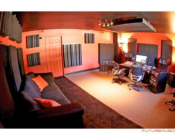 studio dmi mixing mastering online workshop las vegas