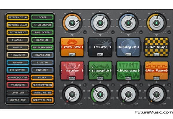 sugar bytes turnado effects software plug-in