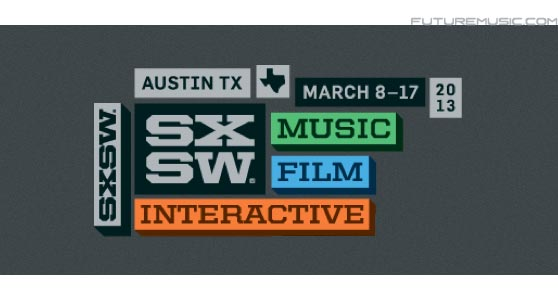Electronic Music Making Big Inroads At SXSW 2013
