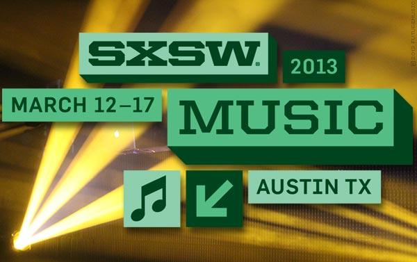 sxsw2013-music