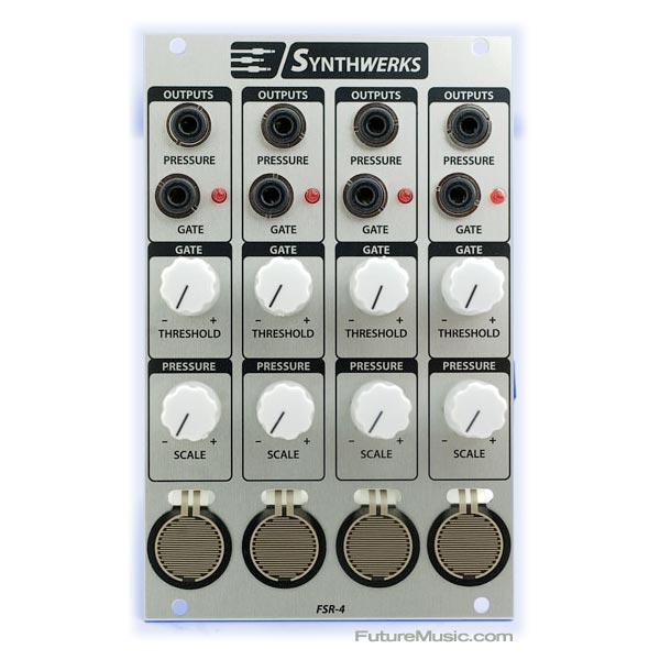 synthwerks fsr-1