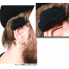 Weekend Fun: The Ear Hat
