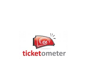 Ticketometer Launches New Concert/Ticket Concept