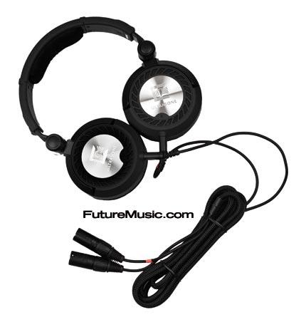 ultrasone PRO2900 Ultrasone Debuts PRO 2900 Headphones