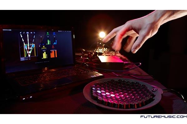ultrasonic-syntact-inaction