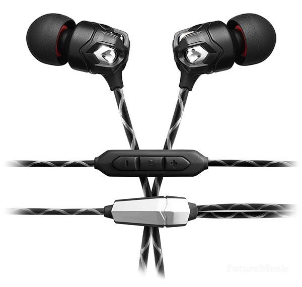 v-moda-zn-earphones