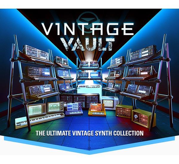 vintage-vault-bundle