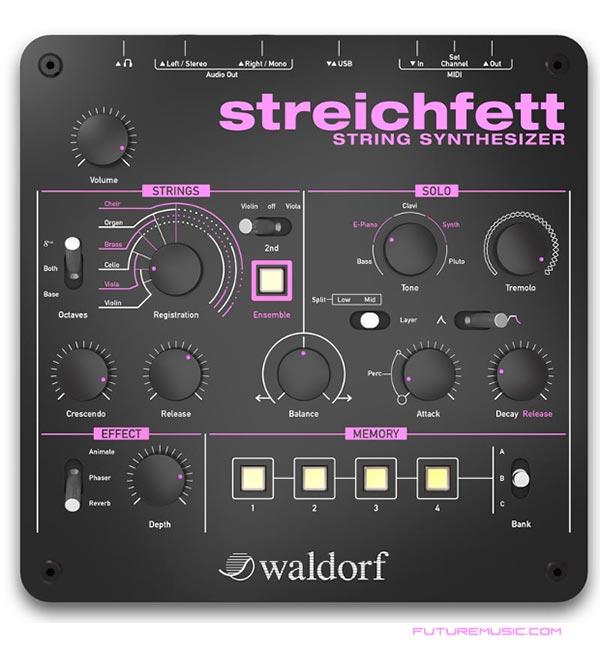 waldorf-streichfett-string-synth