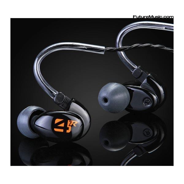Westone Premiers R-Series Ultra-Performance Earphones