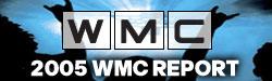 NewsBox 1 - WMC 2005