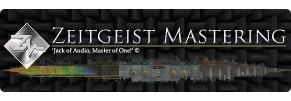 zeitgeist-mastering course