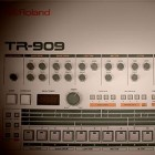 909 Day? We'll Play Along…