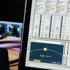 Ableton Announces Live 9.2 Beta