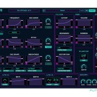 AIR Music Technology Premiers The Riser – Synth-Based EDM Transition Designer