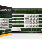 AIR Music Technology's XPand!2 Now In VST, AU & AAX Flavors