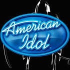 American Idol Is Done (After Next Season)