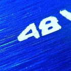 Black Lion Audio B173 Review