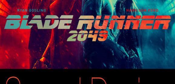 Mini Documentary On Blade Runner 2049 Sound Design Released