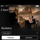 Burberry Launches On Apple Music – First Global Brand Makes Debut On Curators Section