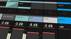 Patchworks Updates Conductr App To Version 2.0 – Supports Both Traktor & Ableton