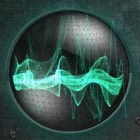 Eplex7 Releases Spherum FX – Special Effects Re-Synthesizer