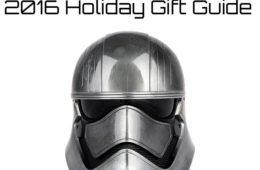 2016 FutureMusic Holiday Gift Guide