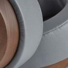 Grain Audio OEHP.01 Headphones Review
