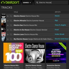 Hack Your Song Titles In Beatport To Maximize Discovery & Earnings