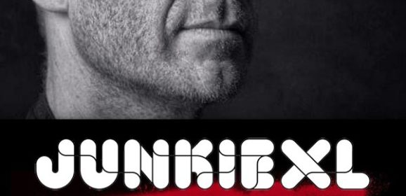 Tom Holkenborg, aka Junkie XL, Leaves Deadpool 2