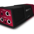 Line 6 Releases Sonic Port VX Mobile Audio Interface