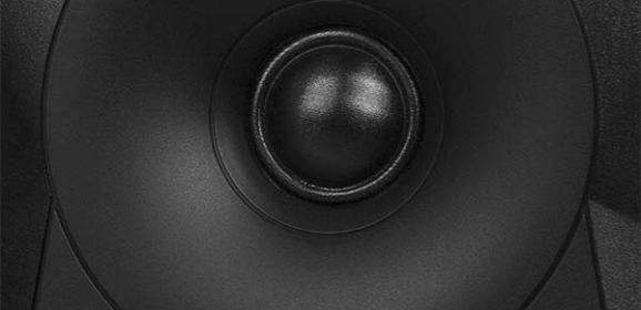 Mackie Announces Version 2.0 Of MR Series Monitors