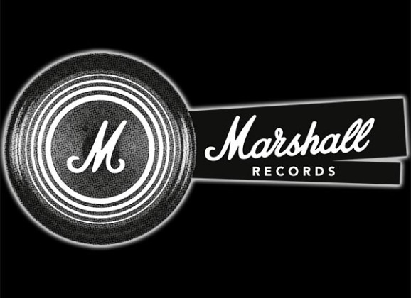 Marshall Announces Launch Of Marshall Records Label