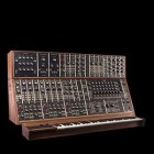 Moog Announces System 55, System 35 & Model 15 Reissues