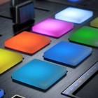 Native Instruments Announces Traktor Kontrol S8 DJ Controller Release Date