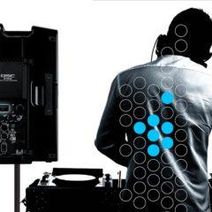 QSC Announces K.2 Series Powered Loudspeakers