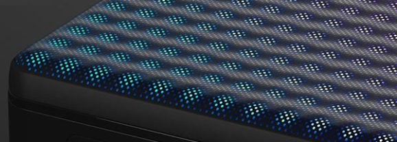 Roli Debuts Lightpad Block 2.0, Upgrades Noise App To 3.0