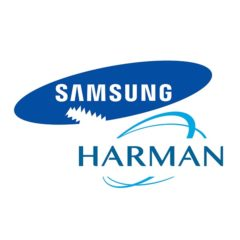 Samsung Acquires Harman In $8 Billion Deal