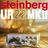 Steinberg UR22 mkII Review