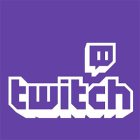 Twitch To Stream Ultra Music Festival