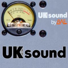 UK Sound Releases 1173 Mic Pre Compressor