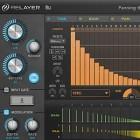 UVI Premiers Relayer Multi-Tap Delay Plug-In For Mac & PC