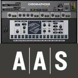 Applied Acoustics Systems Upgrades Chromaphone Soft Synth To Version 2.0