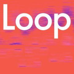 Ableton Announces 2017 Loop Berlin Dates