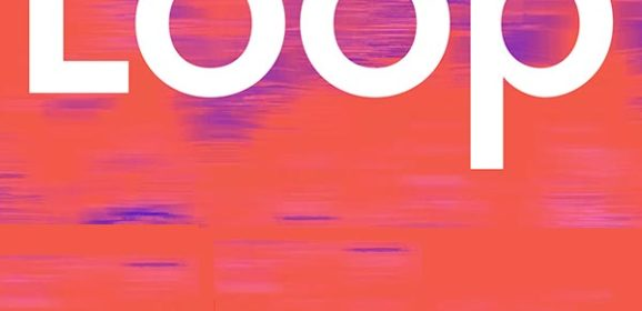 Ableton Announces 2017 Loop Berlin Dates