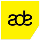 Amsterdam Dance Event 2014 To Showcase 2000 Artists
