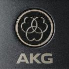 AKG Premiers C314 – Multi-pattern Condenser Microphone