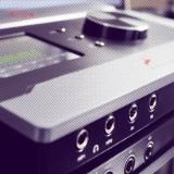 Antelope Audio Announces Zen Tour – Portable Thunderbolt & USB Audio Interface