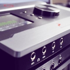 Antelope Audio Announces Zen Tour – Portable Thunderbolt & USB Audio Interface