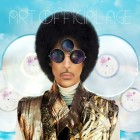 New Music Tuesday: Prince Announces Two New Studio Albums